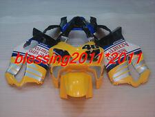 Fairing For Honda CBR600 F4i 2001 2002 2003 Injection Mold ABS Plastics Set B06