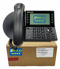 ShoreTel 480G IP Phone (IP480G, 10497) - Renewed, 1 Year Warranty