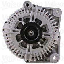 Alternator Valeo 439559