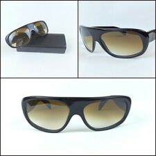 6626 PERSOL RATTI Vintage Men Sunglasses 60s Italy Made Authentic Collectible