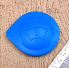 1996-00 HONDA CIVIC EK CX DX LX EX SI WINDSHIELD WASHER RESERVOIR FLUID TANK CAP