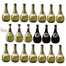 Retsina Kechribari 18x 500ml traditioneller trockener geharzter Weißwein