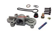 Fit Ford Fuel Pressure Regulator 03-07 F250,F350,F450 6.0L International VT365