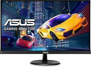 "Brand New Asus 23.8"" Gaming Monitor 144Hz 1ms VP249QGR"