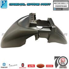 Parafango Anteriore Verde 333/A Originale Piaggio Beverly Sport 300 350