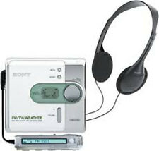 Sony MZ-NF520D Net MD Walkman with AM/FM Digital Tuner (White)
