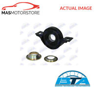 PROPSHAFT MOUNTING MOUNT FRONT BTA G9M024BTA I NEW OE REPLACEMENT