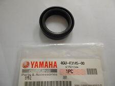 Original Yamaha ybr125ed ybr125spd Custom Horquilla Estoperas Ybr125 Horquilla Sellos núms.