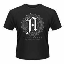 Architects Mandala Medium Mens T Shirt Official