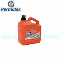 Permatex Fast Orange Hand Cleaner - 35405 - 3.78Litre