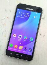 Samsung galaxy J3 - 2016 - 32Go - Debloqué