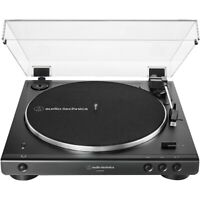 Ttrntable  Belt for Audio Technica AT-LP60 AT-PL50 T25 and more Quality,