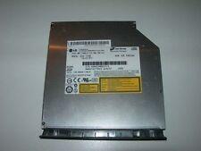 Graveur DVD GSA-T10N Medion WIM2220