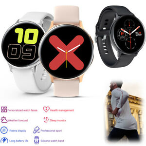 Smart Watch Heart Rate Monitor Activity Fitness Tracker for Samsung LG G Stylo