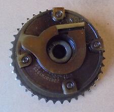 Genuine Used MINI Inlet Cam Shaft Vanos - R56 R55 R57 (N12 N14 Petrol)  7545862