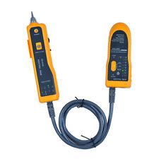 RJ45/11 Network LAN Telephone Cable Toner Wire Tracker Line Toner Tracer Tester