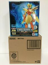 NEW AUTHENTIC BANDAI Saint Seiya Myth Cloth EX Kraken Isaac Figure - US SELLER