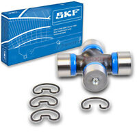 SKF Rear Shaft Front Joint Universal Joint for 2002-2006 GMC Sierra 1500 ug