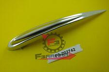 F3-202742 CRESTA X Parafango piaggio Vespa 150 GL 160 GS 180 Rally SS - 125 GT G