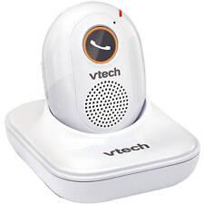 Vtech SN6167 CareLine Accessory Portable Safety Pendant for SN6146 SN6147 SN6187
