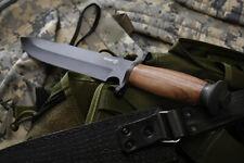 Taktisches Messer Kizlyar -- DV-2