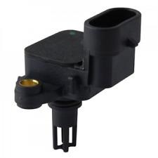 Sensor, Saugrohrdruck für Gemischaufbereitung NGK 91940