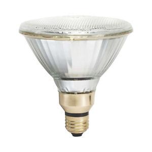 Philips 70w FL25 PAR38 3000k Warm White MasterColor CDM HID Light Bulb