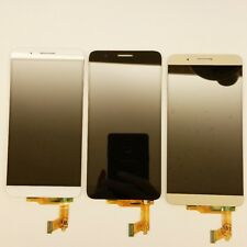 """HUAWEI HONOUR 7I 5.2"""" LCD+SCREEN TOUCH DISPLAY LCD+TOUCH SCREEN SCHERMO"""