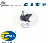 NEW COMLINE FRONT LOWER SUSPENSION BALL JOINT GENUINE OE QUALITY CBJ7120