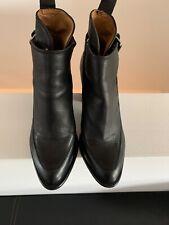 ZARA Stiefel und Stiefeletten für Damen günstig kaufen   eBay