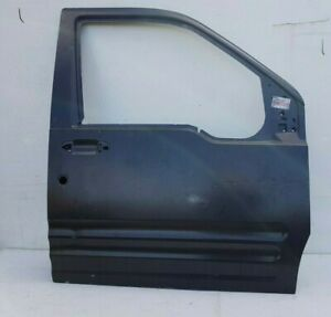 Genuine Ford Transit Connect Toureno Front Right Hand Door 4995121 P9T16V20124AA