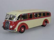 MERCEDES LO 3500 Bus, PCL12325, 1:43, Premium ClassiXXS
