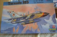 1/48 Hobbyboss 80353 Panavia Tornado GR1 IDS. AEREI MILITARI