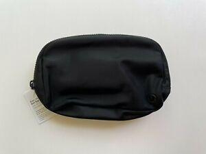 *New* Lululemon Everywhere Belt Bag 1L
