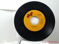POTLIQUOR -(45)- CHEER / CHATTANOOGA - JANUS RECORDS  J 179  - 1972