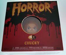 Funko 5 Star Horror - Chucky subito disponibile