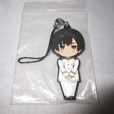 Japan Keychain Strap anime Hetalia MOVIC official