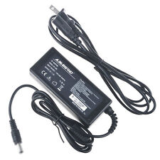 Generic AC Adapter Charger Power Supply Cord For VIZIO M221NV M260VP LED LC