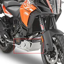 PARACOPPA IN ALLUMINIO [GIVI] KTM 1290 SUPER ADVENTURE S / R (2017-2018) RP7703