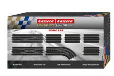 Carrera Digital 132 Extension Set 30367