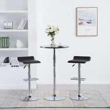 Taburetes y barras de comedor de metal para el hogar   Compra online ...