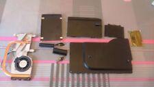 Lot pieces 00108 Packard Bell MIT-RHEA-A