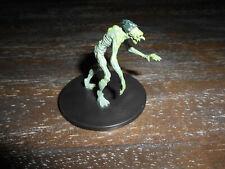 Troll D&D miniature Classic Creatures mini Dungeon Dragons Pathfinder