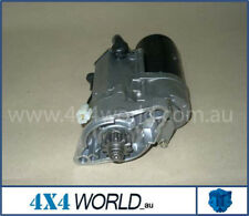 Toyota Hilux LN46 Starter Motor