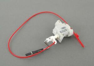 Genuine Throttle control element AUDI Q7 4L 4L0810773D