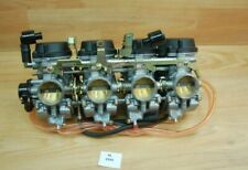 Yamaha YZF-R1 RN01 4XV-14900-00 Carburetor Assy Genuine NEU NOS xl2543