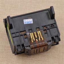 HP920 Druckkopf Für HP7000 6000 6500 7500 Drucker Teile Reparatur Ersatz Defocal