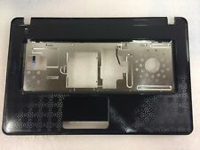 NEW GENUINE Dell Inspiron N5030 Palmrest 6P8X2 /NO BUTTONS