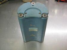 Brown Amp Sharpe 10 Riser Block 5854 For Height Gage Gauge Machinist Measurement