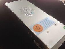 Venta sales de m1z-6375p3/b001750001 fuente de alimentación Emacs Power Supply